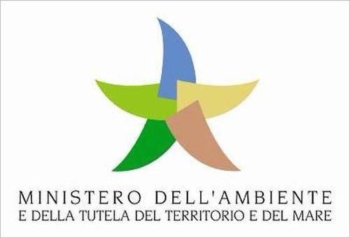 accordo-sostenibilità