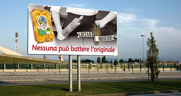 campagna-affissioni-6x3